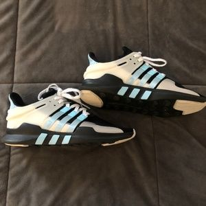 Adidas Customized Equipment Advanced Sneaker